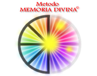 Logo MD