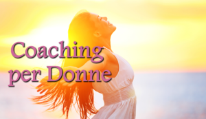 Coaching per Donne