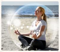 Meditazione Creativa e focus