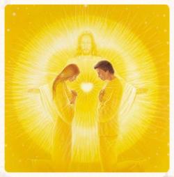 Amore divino